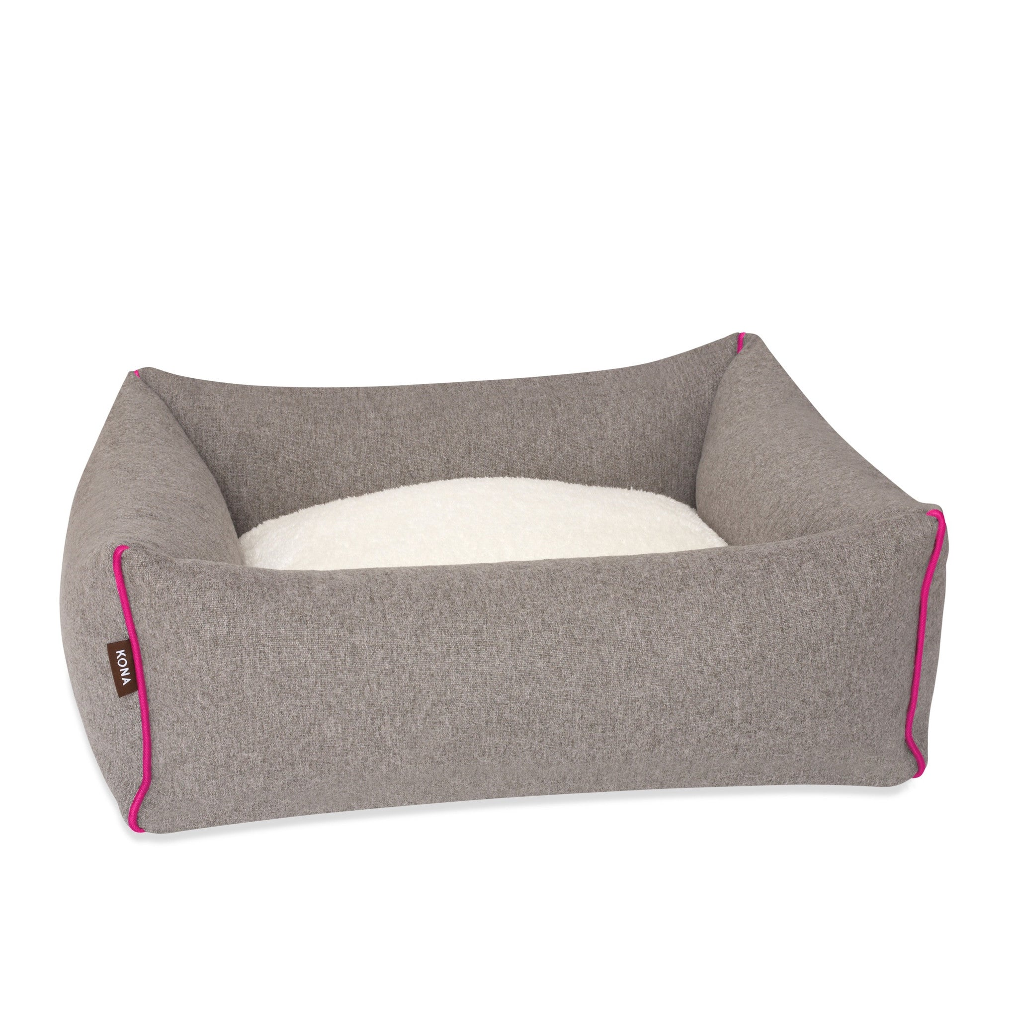 on by beds dog luxury pin hampton uk handmade fabulous bed the company in
