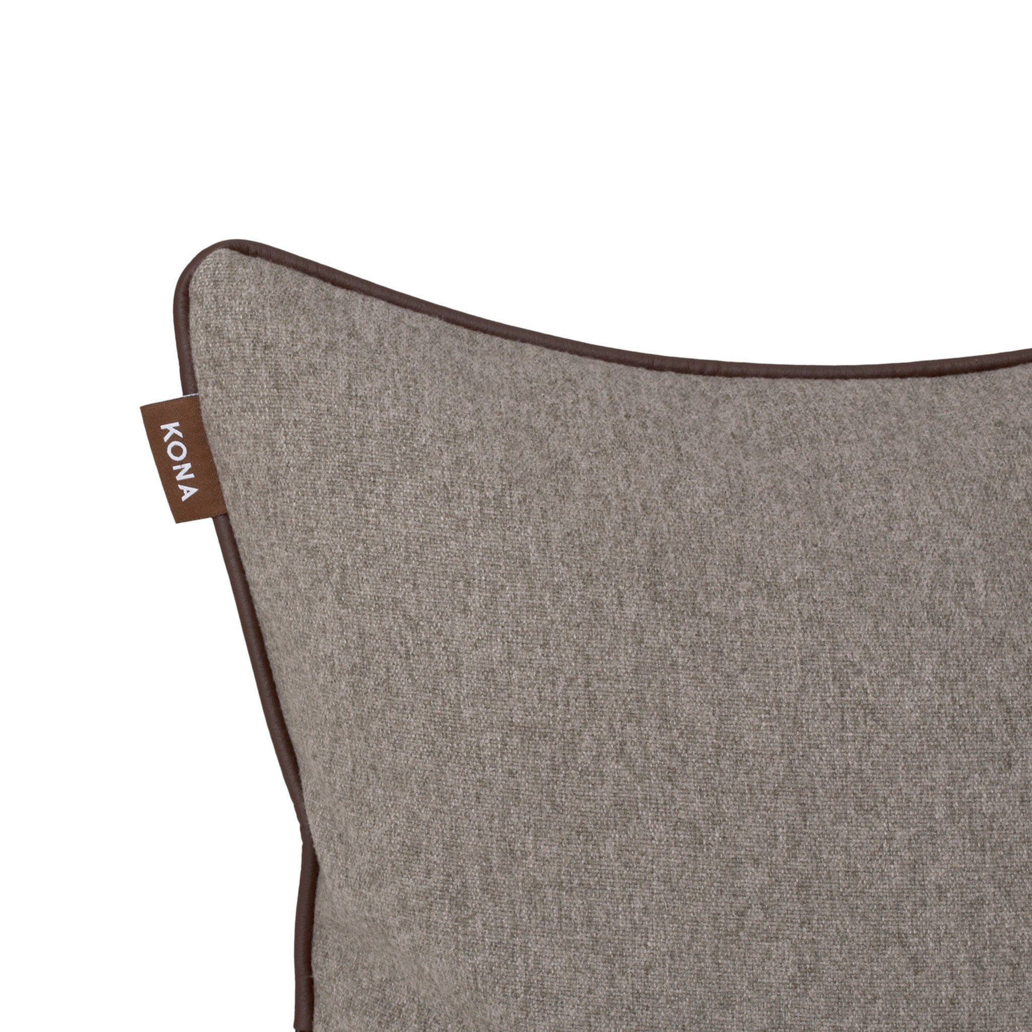decorative throw pillows that make your room better   kona