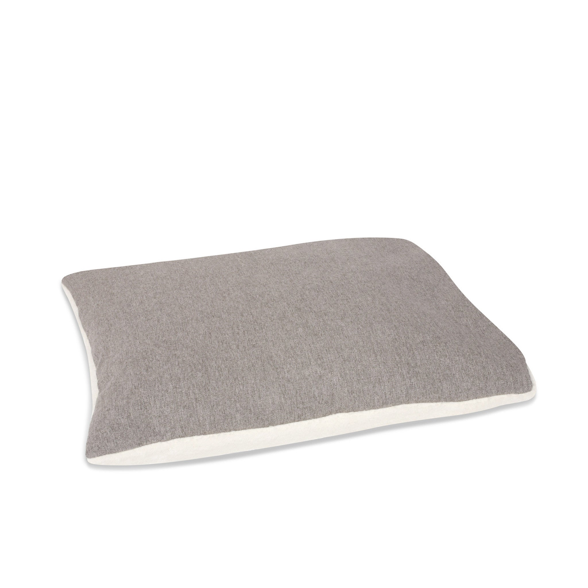 products pad tie sandstone online sun bossima outdoor pillow cabana bed cushion with seating sand beige