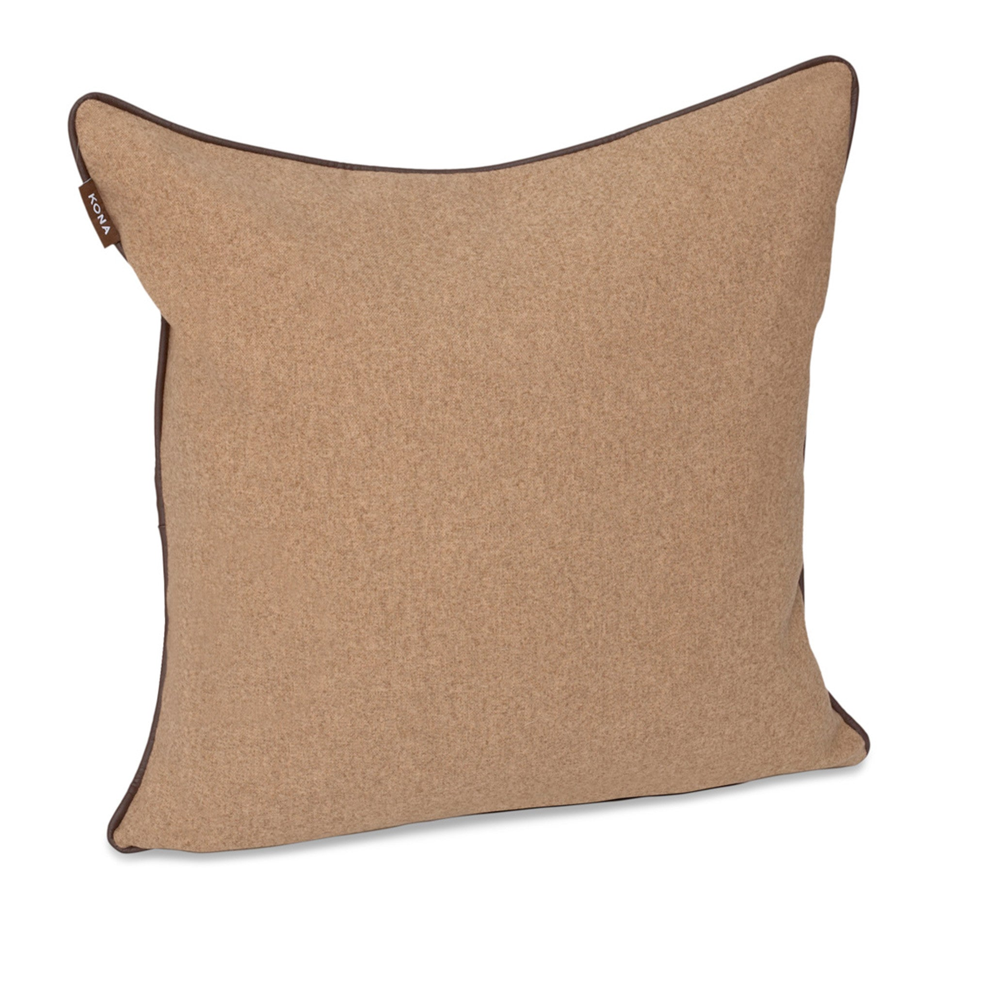 Stylish And Sophisticated Pillow Covers Kona Cave