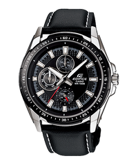 Casio Edifice EF-336L-1A1VDF