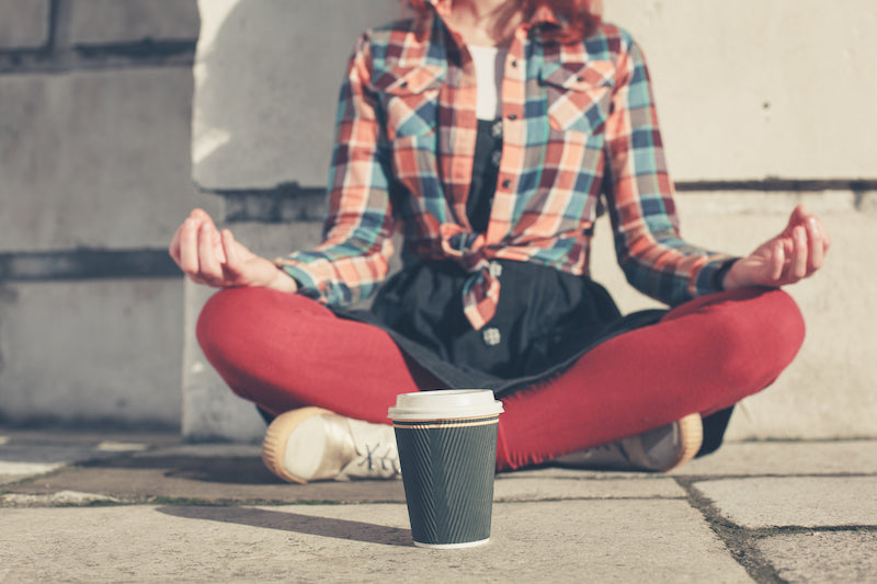 The Benefits of Meditation on Your Mental and Physical Health