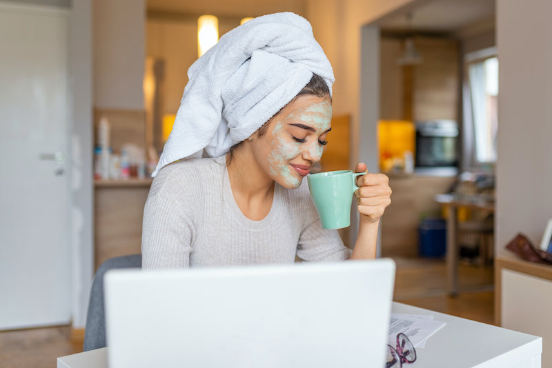 9 Daily Self-Care Rituals To Adopt for a New You