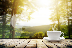 5 Easy Ways to Kick-start Your Day