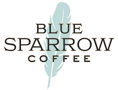 Blue Sparrow Coffee