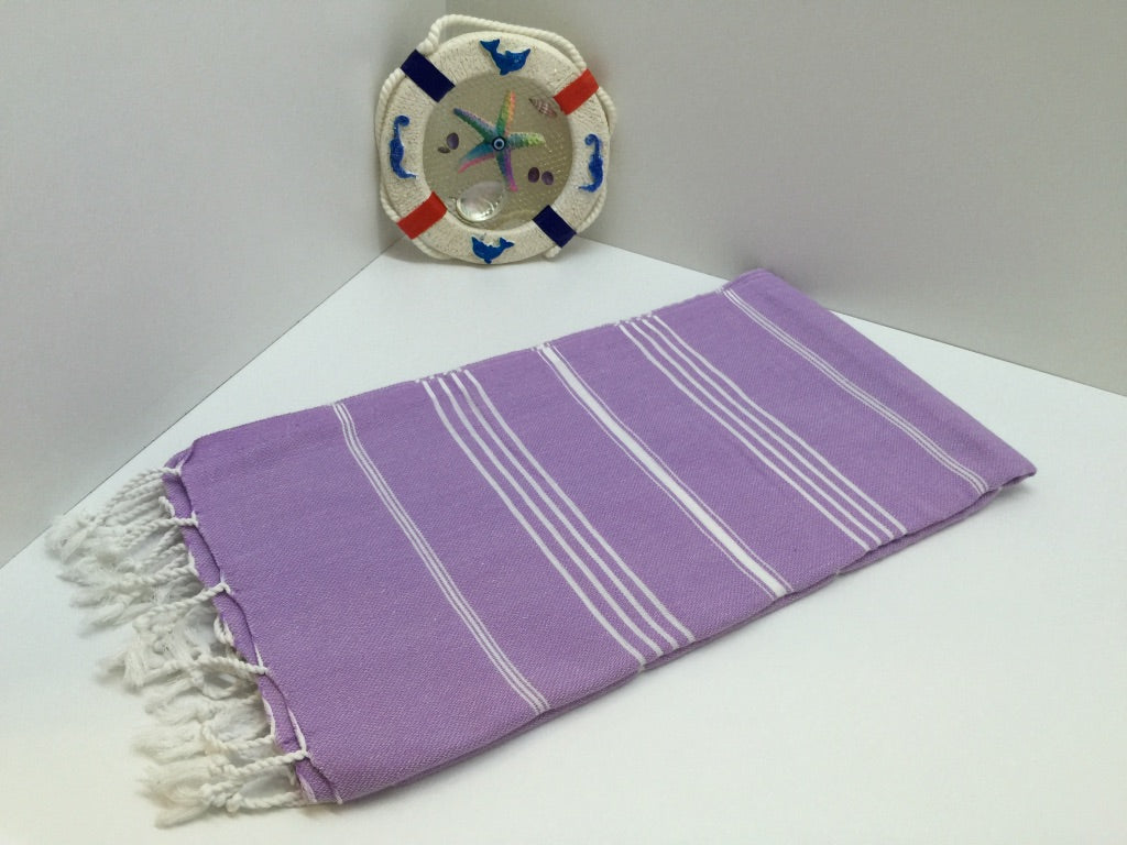 Best Turkish Towels in US