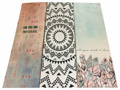 Custom-Yoga-Mats-US