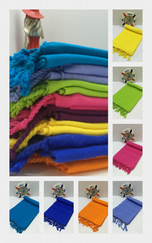 Turkish pestemal towels wholesale