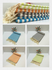 Custom-Turkish-Towels-Hawaii
