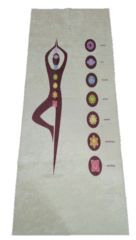 Custom-Yoga-Mat-4