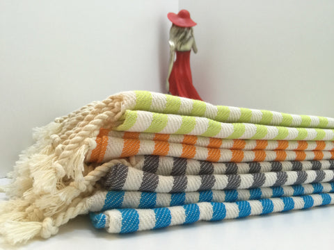 Turkish-Towel-Striped-US