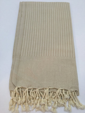Turkish Peshtemal Towels Wholesale pestemals 40 pcs - Turkish Peshtemal Towels