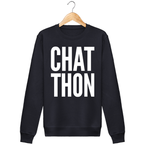 Chat thon - Pull