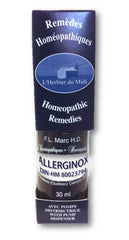 ALLERGINOX (Histaminox) - 30ml