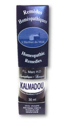 KALMADOU - 30 ml