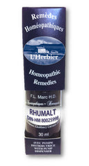 RHUMALT (Hydramed) - 30 ml