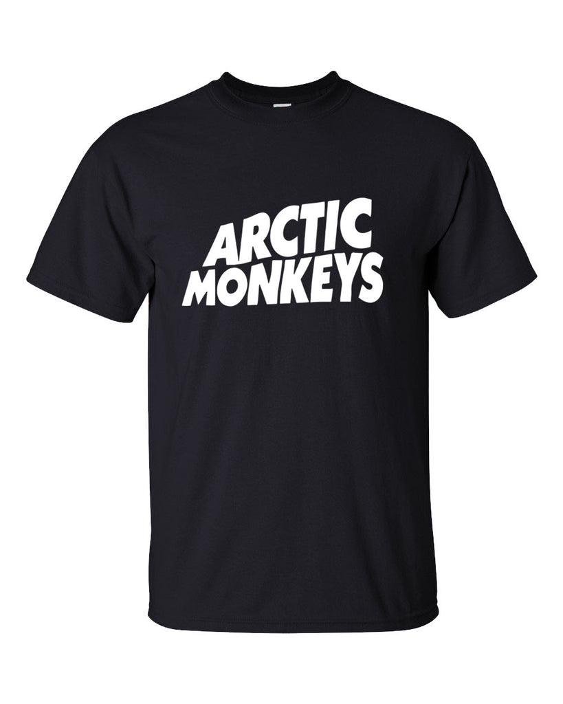 723f1fc4 Arctic Monkeys T-Shirt – Fancy Shirt