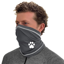 Load image into Gallery viewer, Ballston Spa Performance Neck Gaiters/Face Covering, 3 sizes, 4 colors