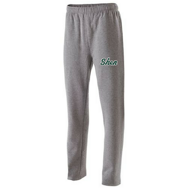 Shen Plainsmen Fleece Sweatpants- Youth & Adult, 2 Colors