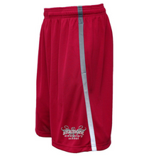 Load image into Gallery viewer, Altamont Elementary Performance Shorts- 2 Colors