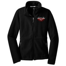 Load image into Gallery viewer, Altamont Elementary Full Zip Fleece- Youth, Ladies, & Men's, 3 Colors