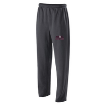Load image into Gallery viewer, BHBL Performance Sweatpants- 2 Colors