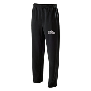 BHBL Performance Sweatpants- 2 Colors