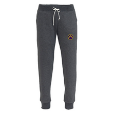 Load image into Gallery viewer, Ballston Spa Jogger Sweatpants- Youth, Ladies, & Men's, 2 Colors