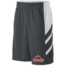 Load image into Gallery viewer, Barnstormers Shorts- Youth & Adult, 2 Colors