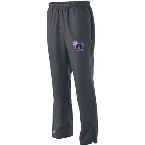 Bombers Lacrosse Performance Pants