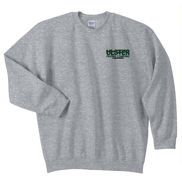CRH Companies Crew Neck Sweatshirt- 4 Colors
