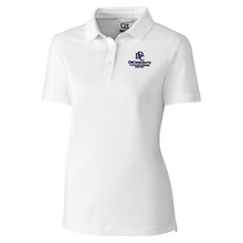 Load image into Gallery viewer, DDC Blend Performance Polo- Ladies & Men's, 3 Colors