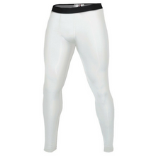 Load image into Gallery viewer, Berlin Solid Compression Tights- 2 Colors