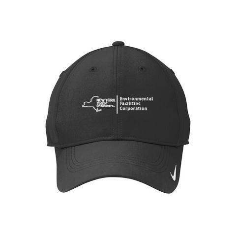 EFC Adjustable Performance Hat- 3 Colors
