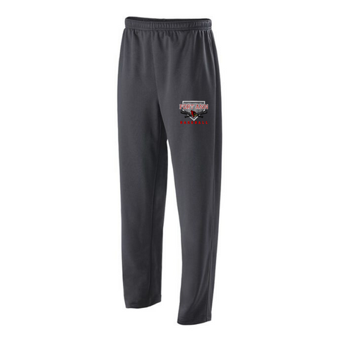 Fort Ann Baseball Performance Sweatpants- 2 Colors