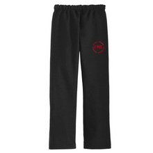 Load image into Gallery viewer, FMS/Guilderland Heavy Blend Sweatpants- Youth & Adult, 2 Logo Options