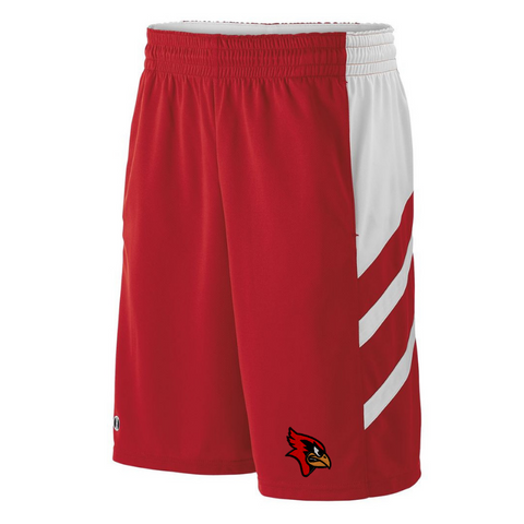 Fort Ann Shorts- Youth & Adult, 3 Colors