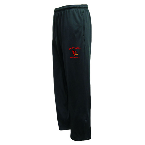 Fort Ann Performance Sweatpants- Youth & Adult, 2 Colors