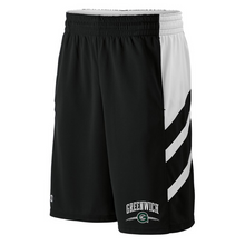 Load image into Gallery viewer, Greenwich Shorts- Youth & Adult, 3 Colors