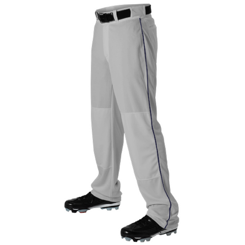 Halfmoon Mariners Uniform Pants- Youth & Adult, 2 Styles