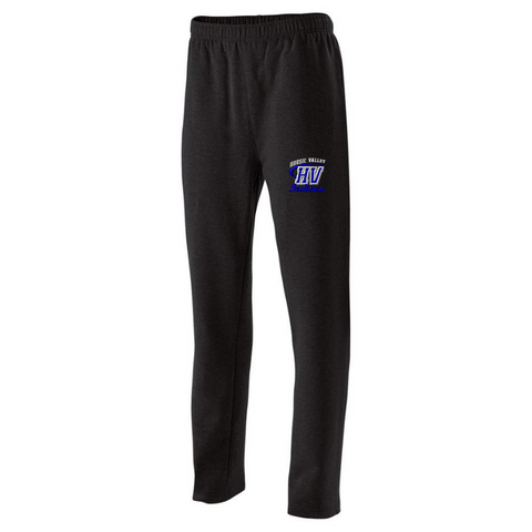 Hoosic Valley Fleece Sweatpants- Youth & Adult, 2 Colors