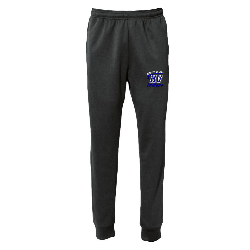 Hoosic Valley Performance Joggers- Youth & Adult, 2 Colors