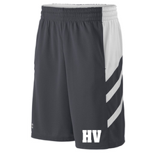 Load image into Gallery viewer, Hoosic Valley Shorts- Youth & Adult, 3 Colors