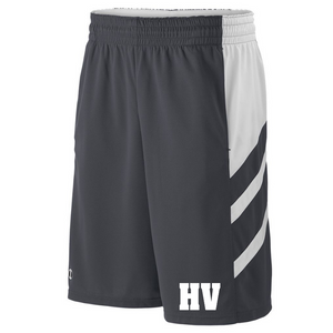 Hoosic Valley Shorts- Youth & Adult, 3 Colors