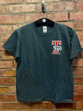 Load image into Gallery viewer, CLEARANCE- Tamarac Youth Tee