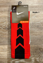 Load image into Gallery viewer, CLEARANCE- Nike Performance Soccer Socks