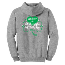 Load image into Gallery viewer, Legends/Off Broadway Hoodie- Youth, Ladies & Men's, 3 Colors