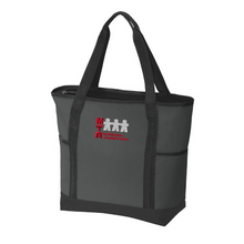 Load image into Gallery viewer, MTA Tote Bag- 3 Colors