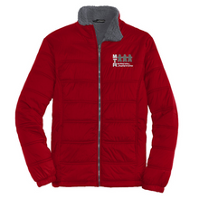 Load image into Gallery viewer, MTA 3-in-1 Jacket- Ladies & Men's, 2 Colors