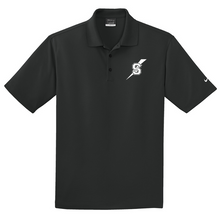 Load image into Gallery viewer, Maple Ave Nike Performance Polo- Ladies & Men's, 3 Colors